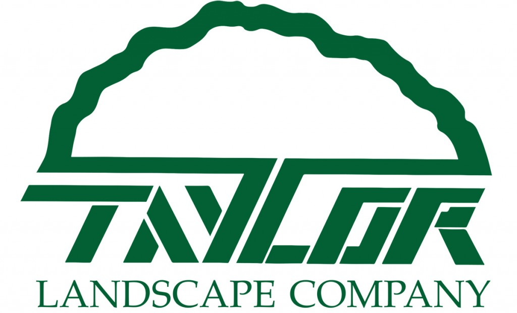 The gallery for landscaping company logos ideas for Landscaping companies