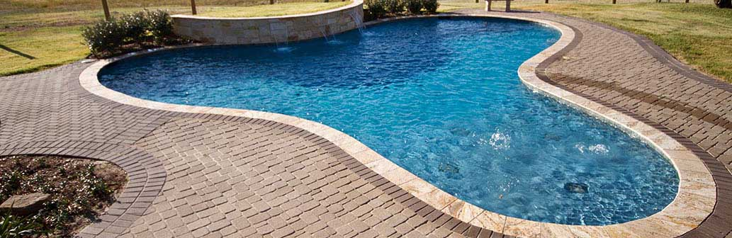 Dfw Hot Tub And Patio Store Southern Leisure