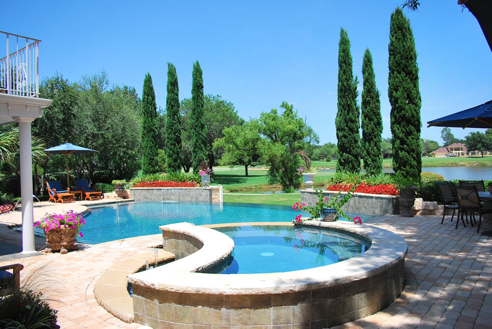 Pool Design Dallas backyard swimming pool designs gold medal pools custom swimming pool designs dallas texas free photos Check Out Our Pool Design And Construction Process Here